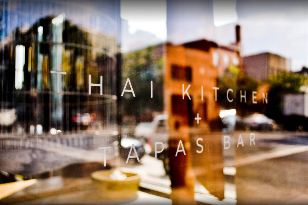 Chai Thai Kitchen | Authentic Thai + the Innovative Twists ...