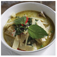 _32-Chicken-Green-Curry-0007