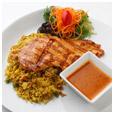 _46-Indo-Chicken-0046