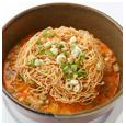 _50-Chiang-Mai-Noodles-0014