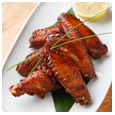 Tapas-Thai-Style-Chicken-Wings-002